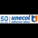 Logo de Unecol